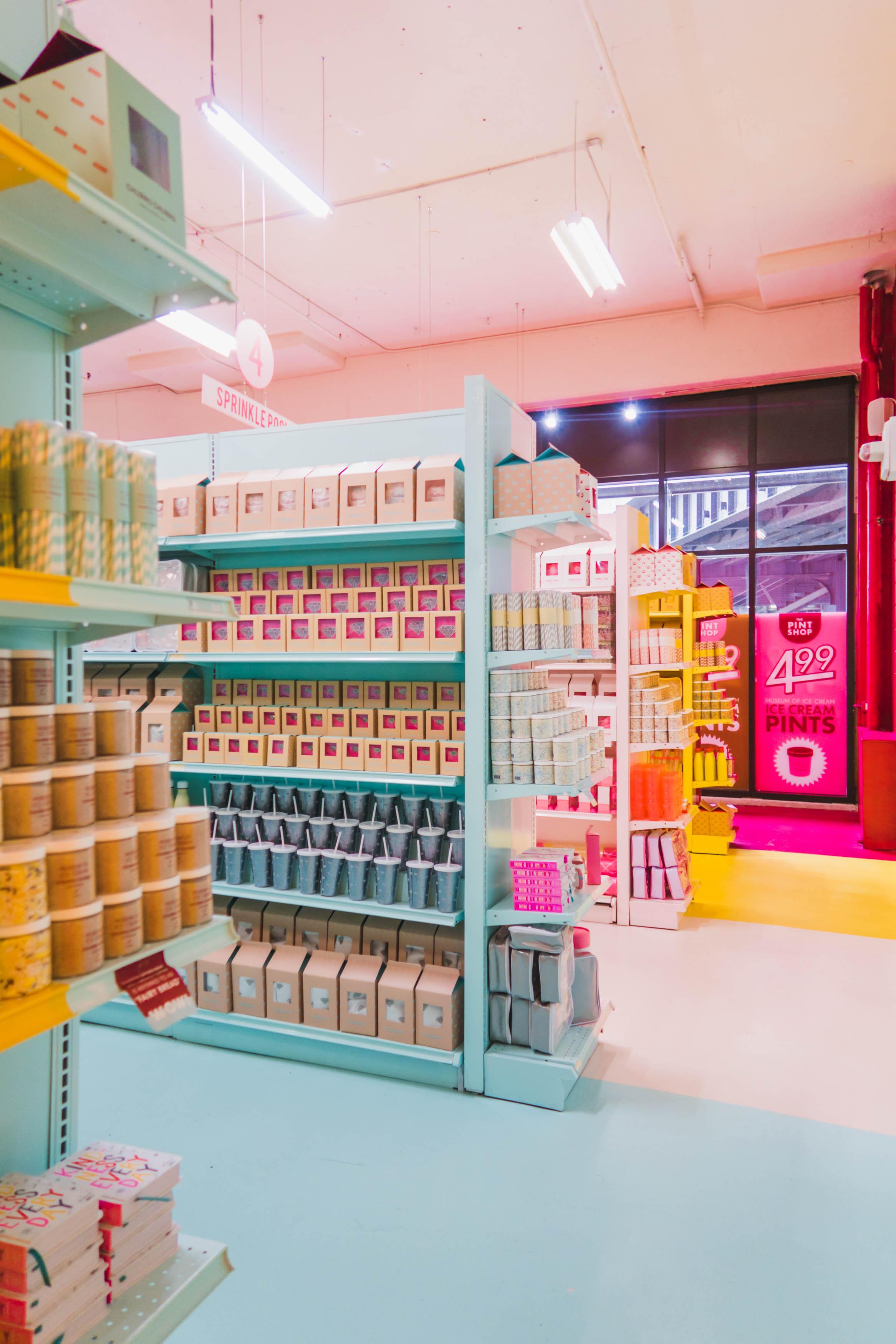 museum-ice-cream-new-york-pint-27.jpg