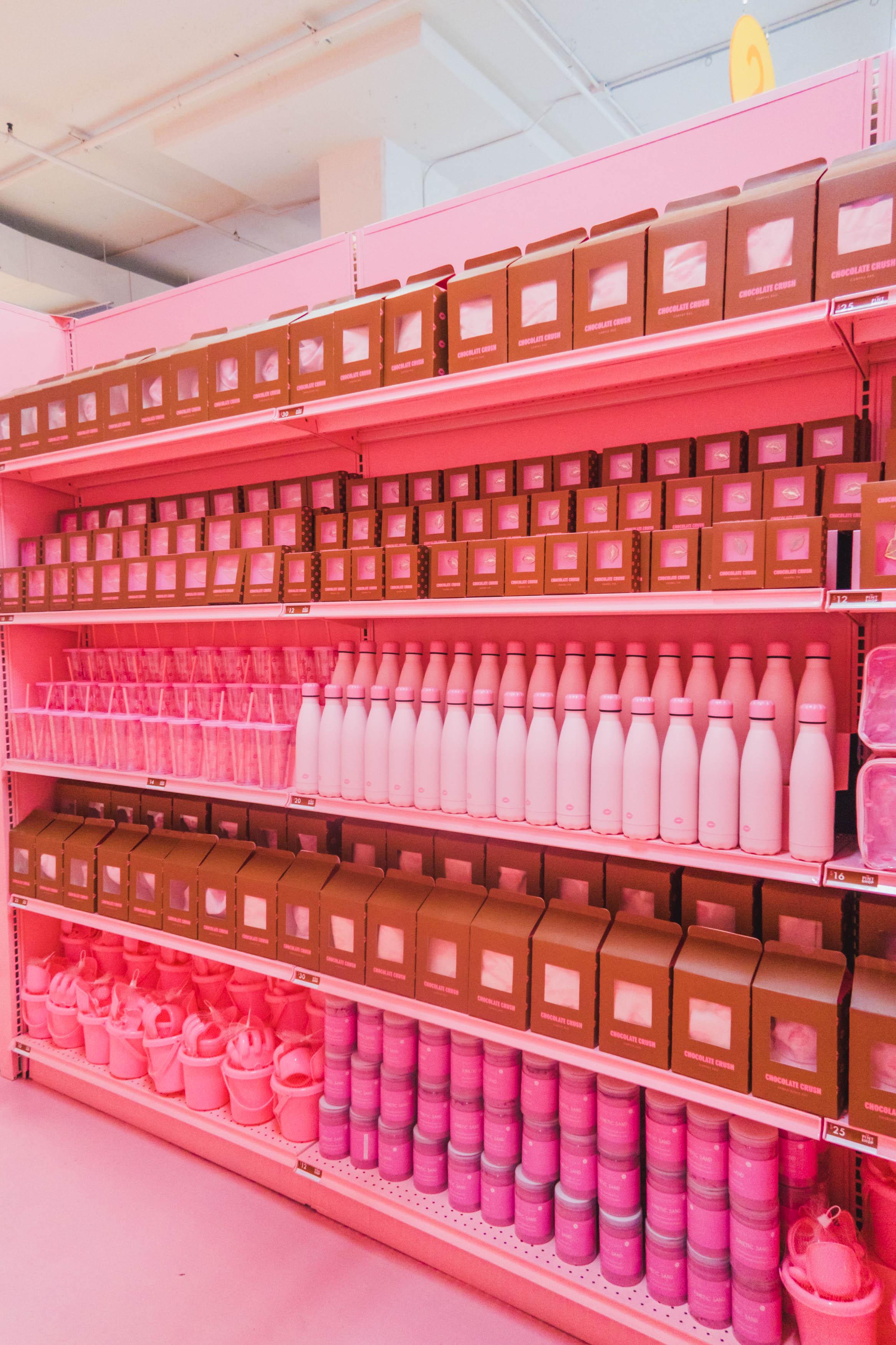 museum-ice-cream-new-york-pint-5.jpg