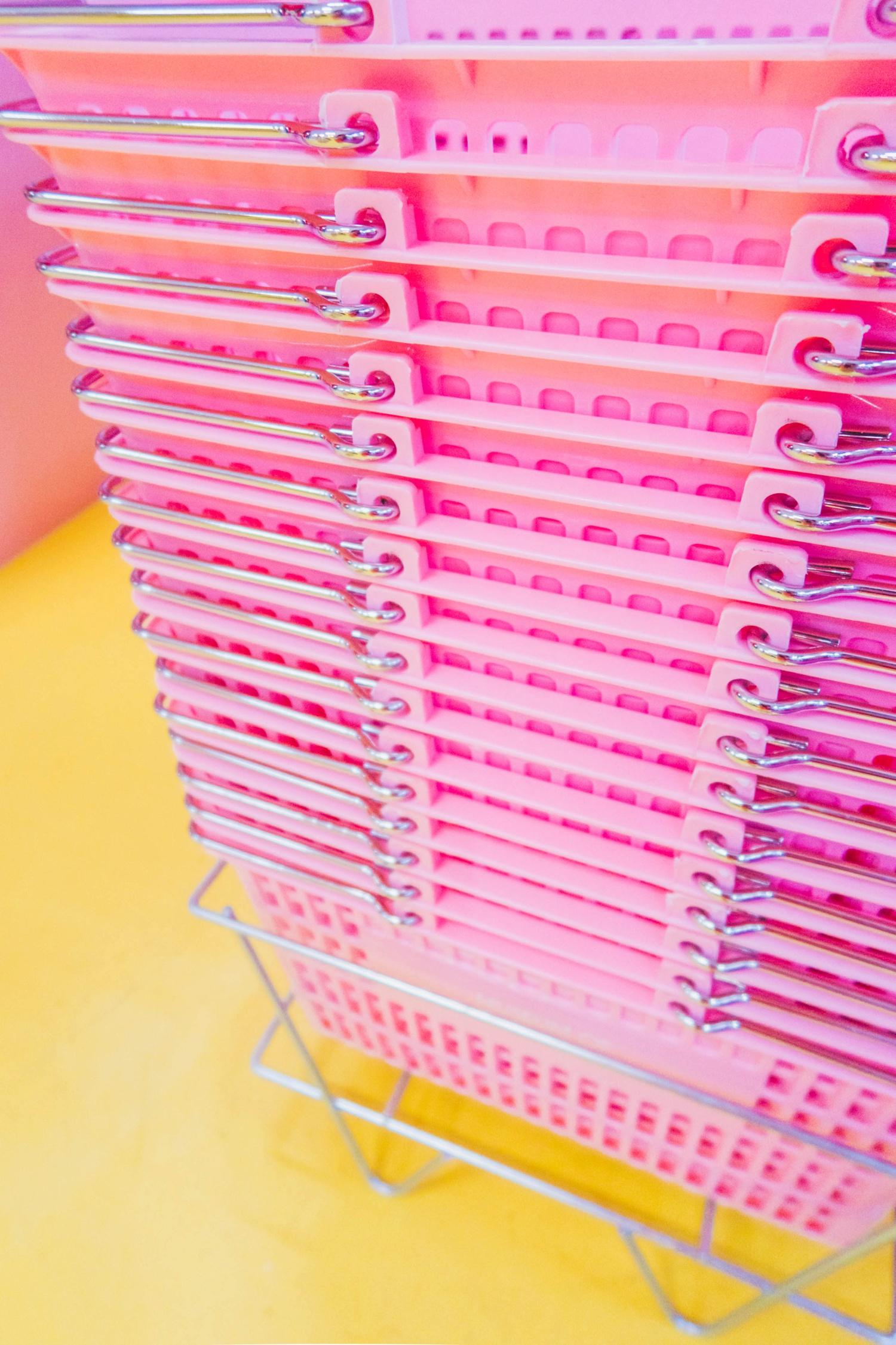 museum-ice-cream-new-york-pint-34.jpg