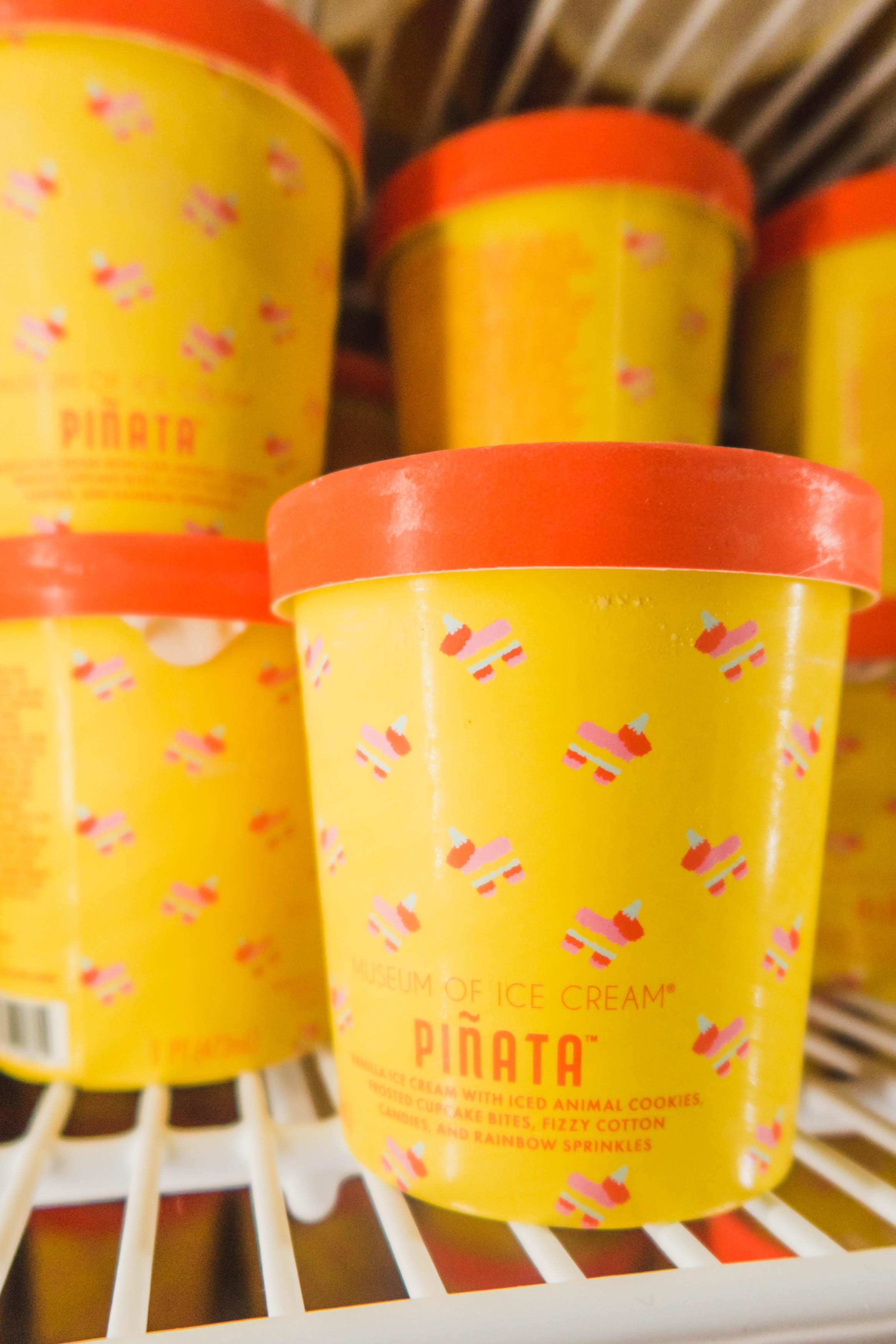 museum-ice-cream-new-york-pint-11.jpg