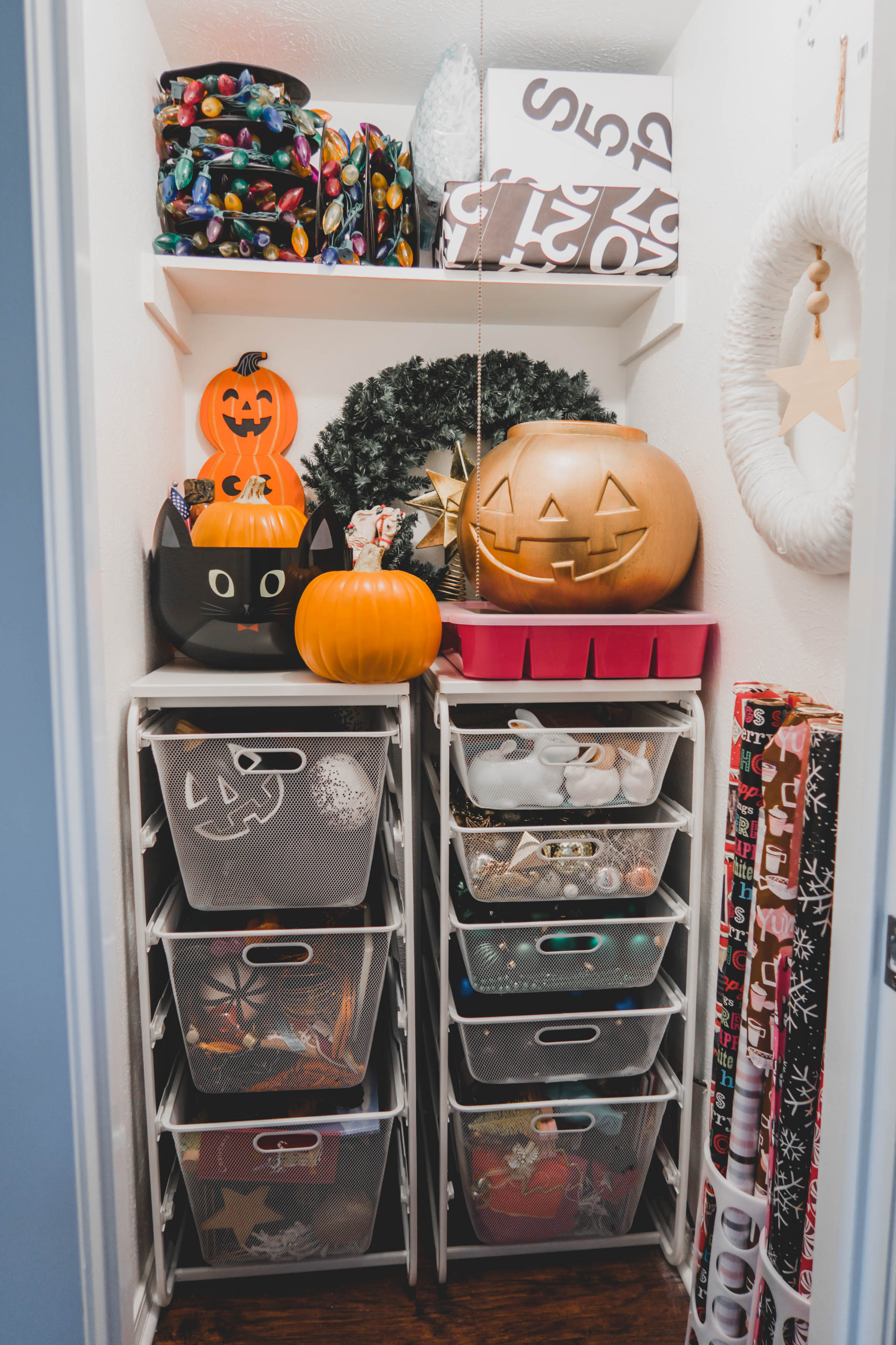 ikea-holiday-closet=storage-1.jpg