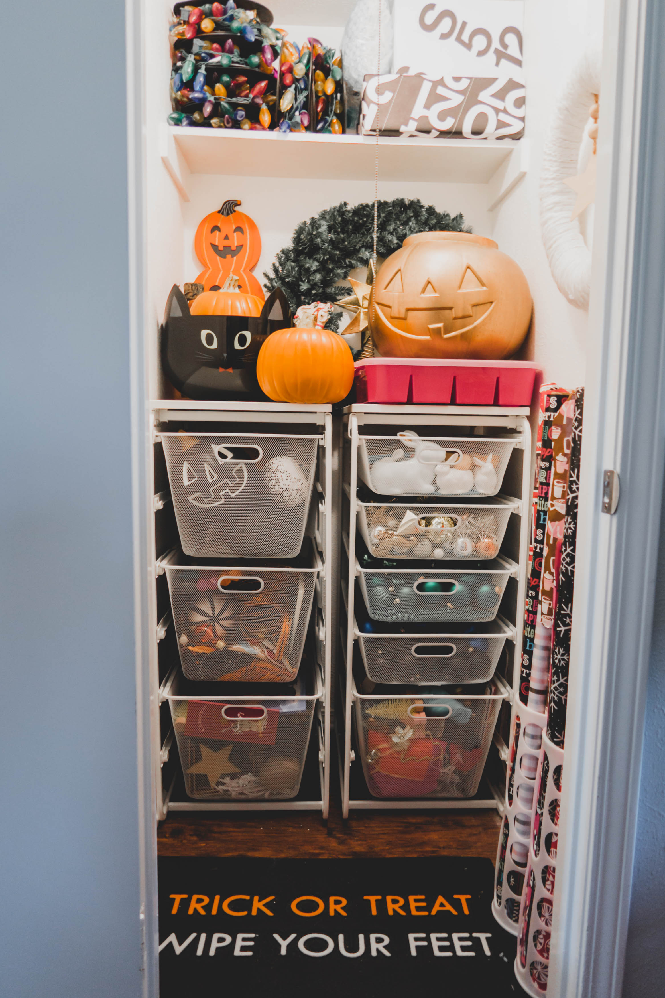 ikea-holiday-closet=storage-2.jpg