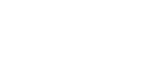 savannah-smiled-dallas-blogger