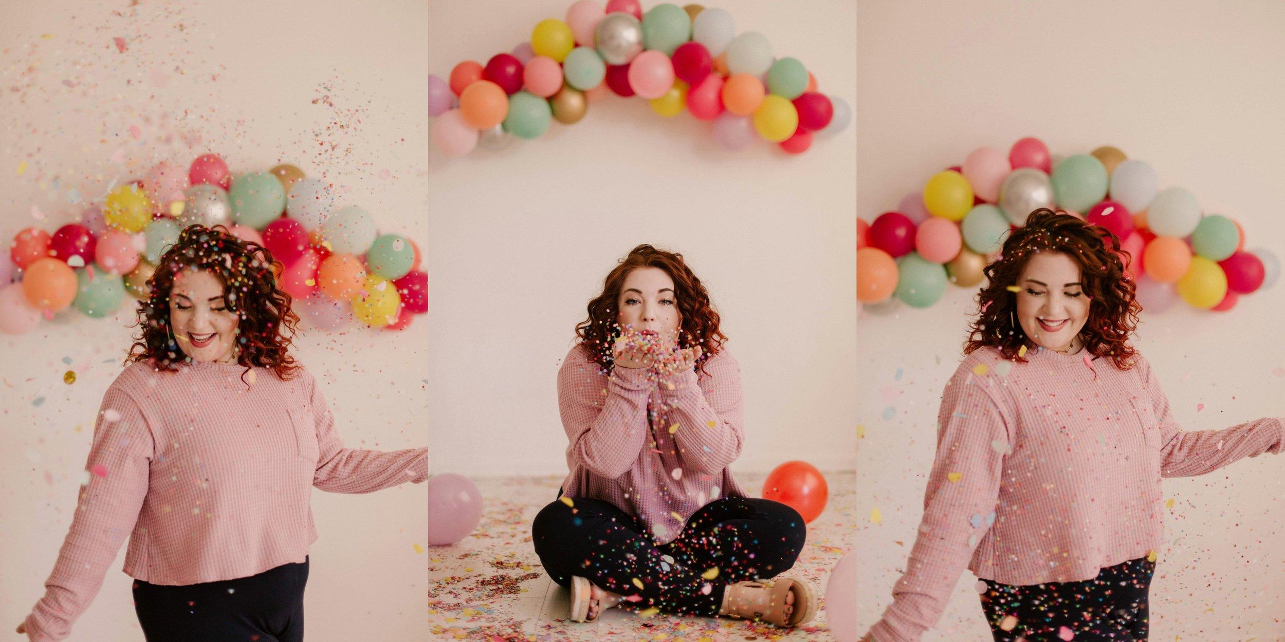 Photos by  Alison Faith Photography