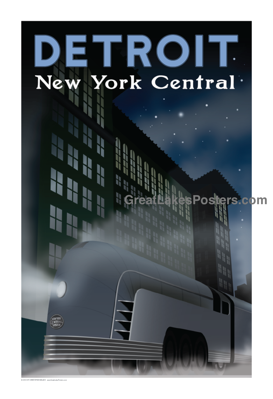 Detroit Train Poster - Final Lo-Res WATERMARKED.png