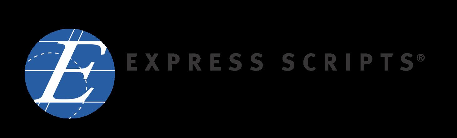 Logo-Express_Scripts-e1532448386864.png