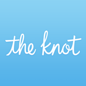 The Knot-228x228.png