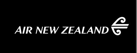 Air-New-Zealand-logocrop.png