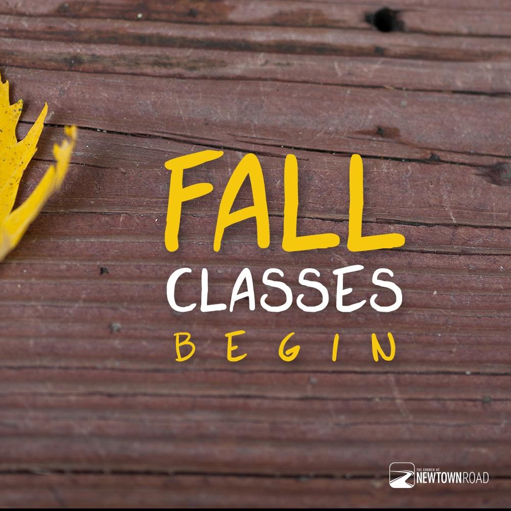 fall18classes.jpg