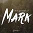 mark_nmedia.jpg