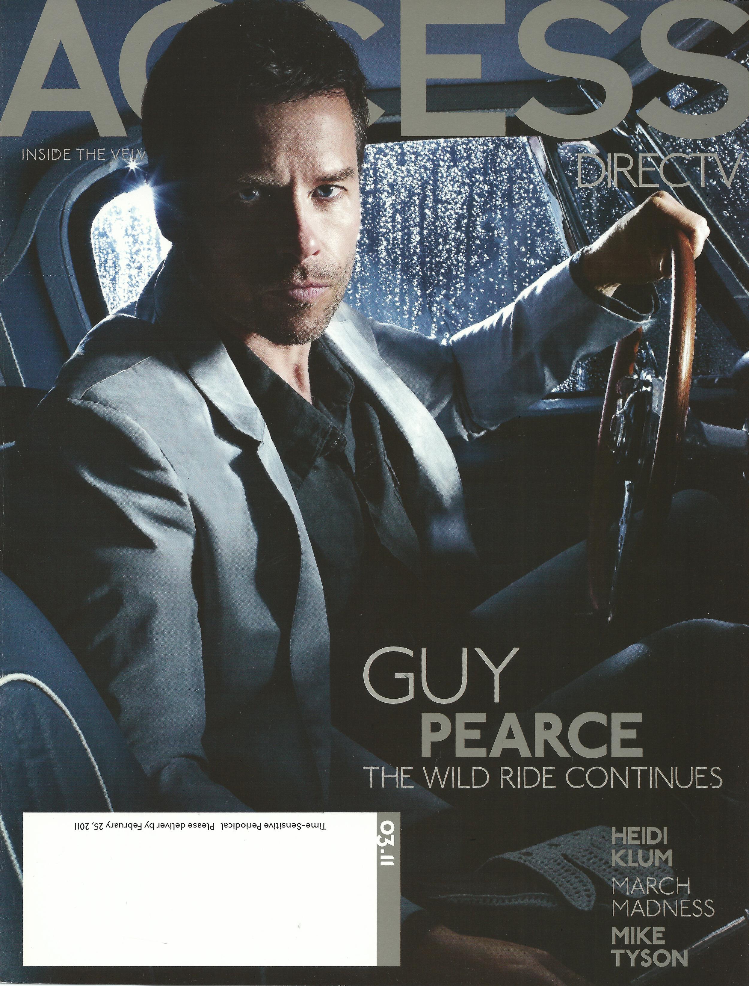 Guy Pearce Cover.jpg