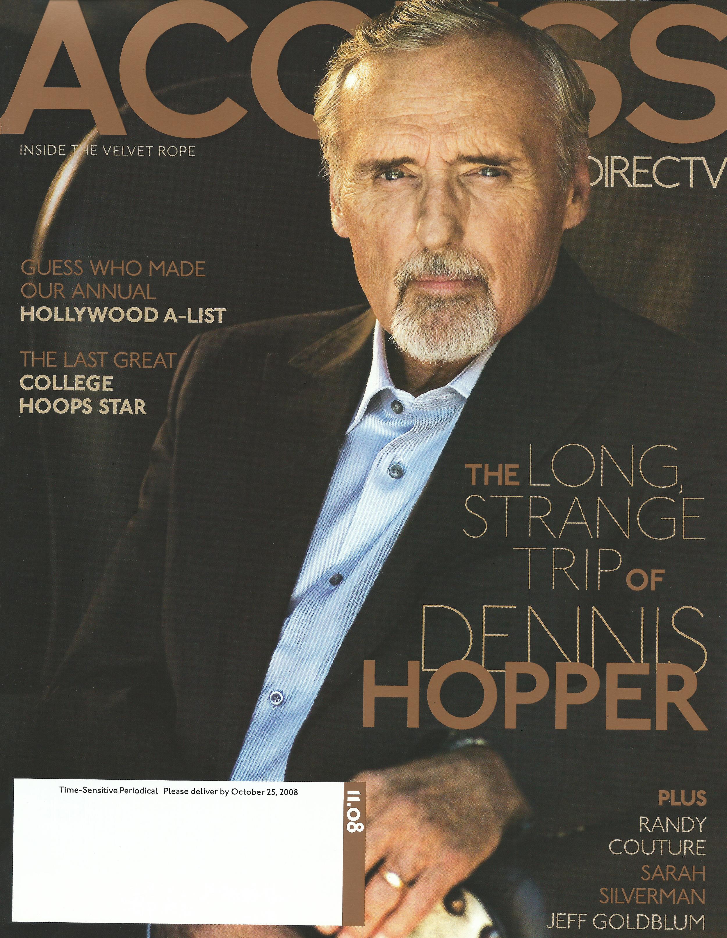 Hopper Cover.jpg