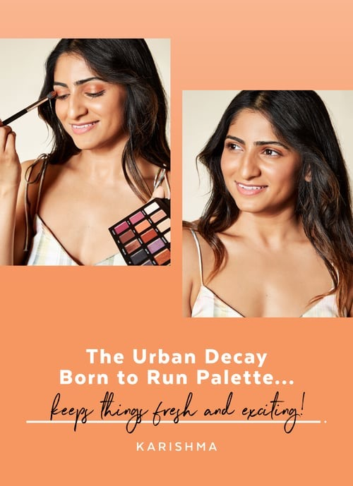 ULTA Beauty - Diggy Lloyd