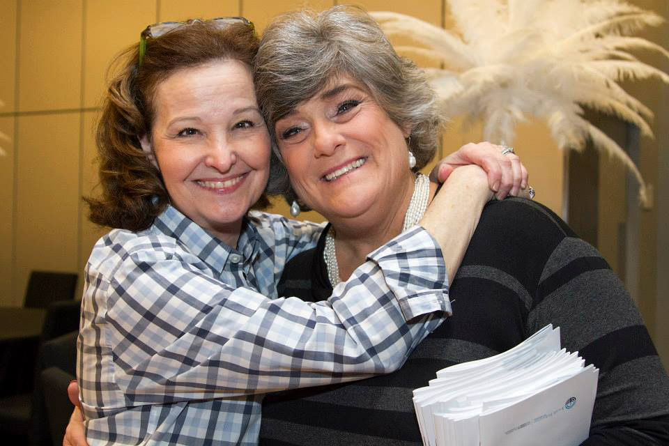 Carol_Mendel_and_Julie_Shindler_Tikkun_Olam_2014.jpg