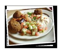 israeli-plate.png