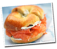 bagel-and-lox.png