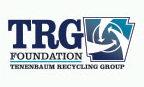Foundation-banner TRG.jpg