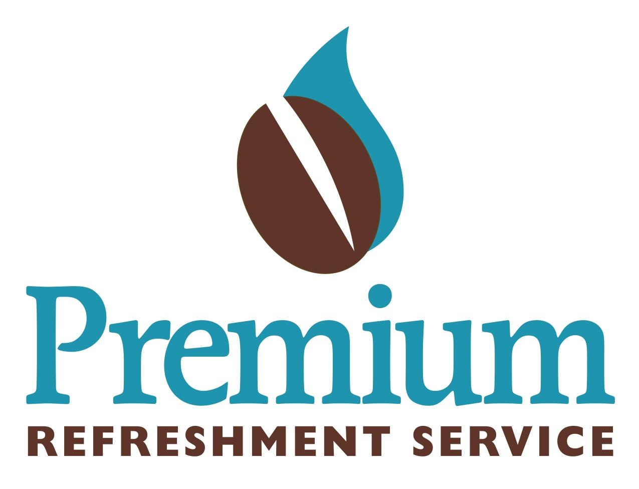 PremiumFreshLogo Vertical.jpg