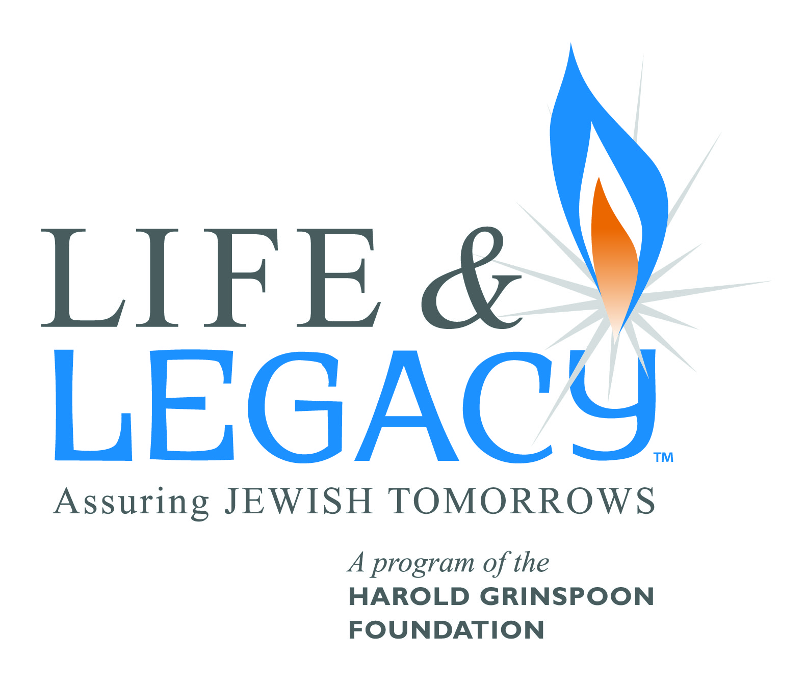 LIFE & LEGACY logo.jpg