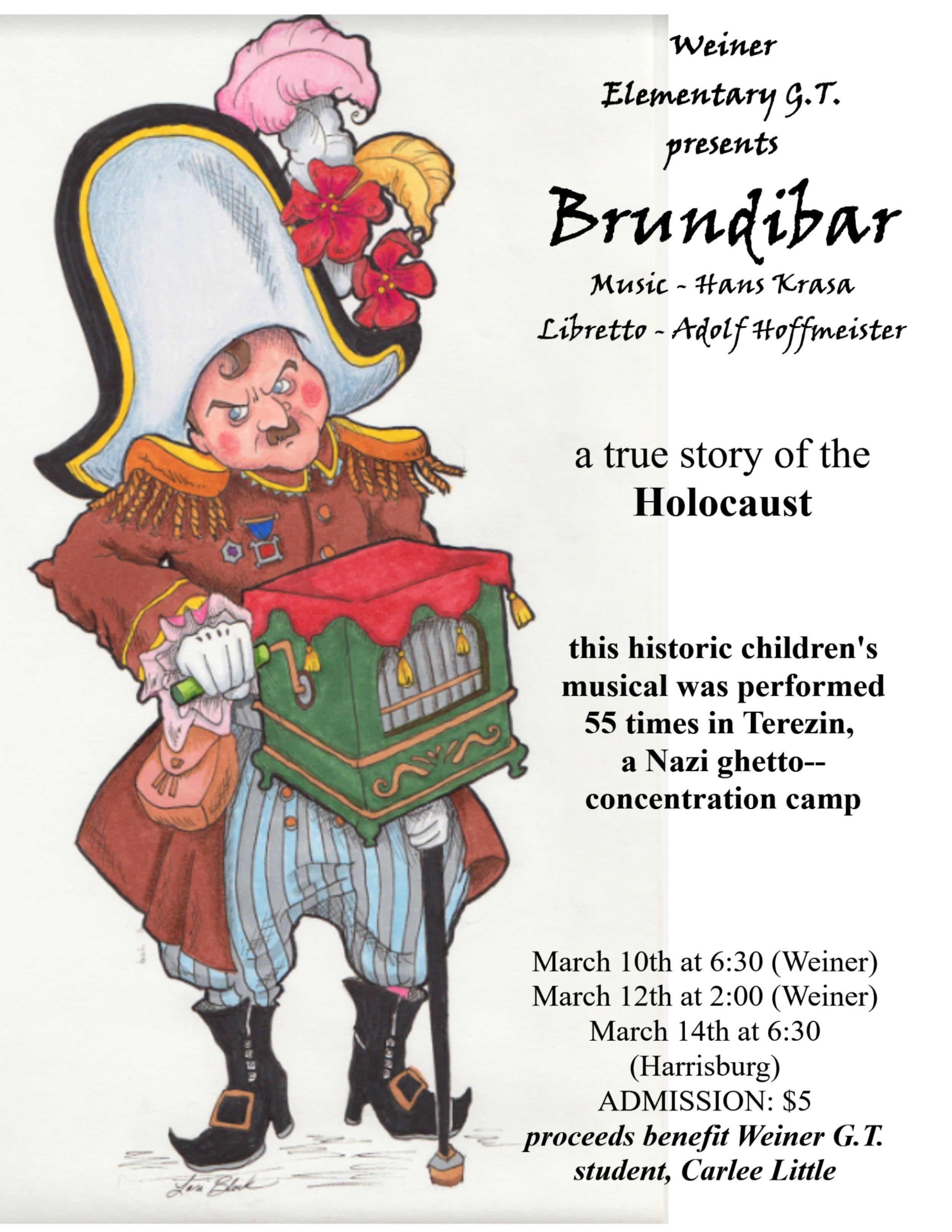 Brundibar Poster-page1 copy.jpg