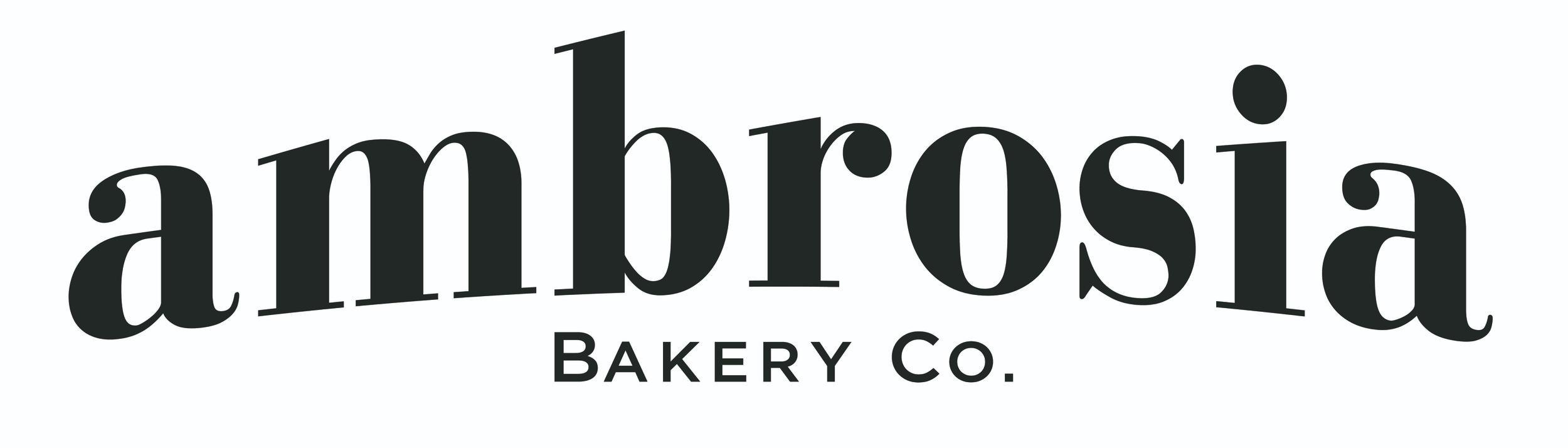 Ambrosia Bakery LOGO jpeg.jpg