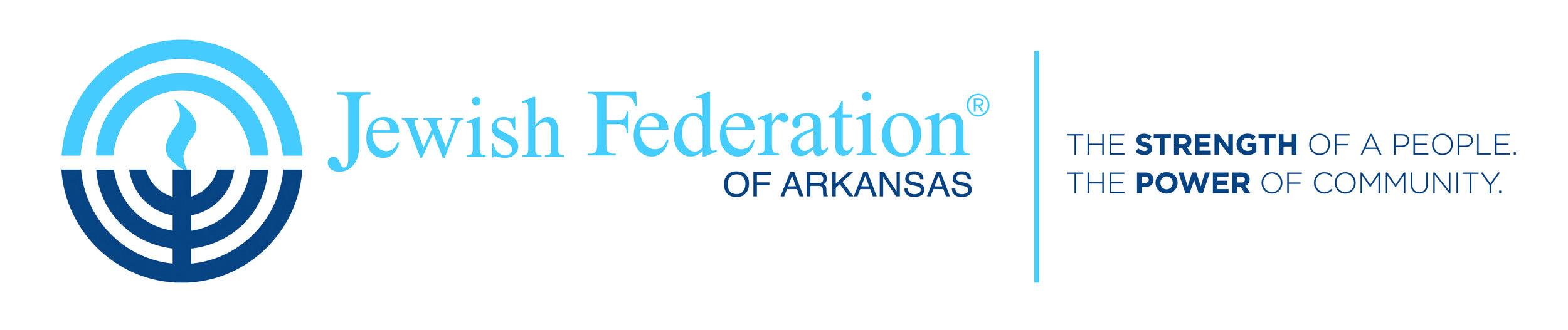 JFAR Logo most recent high res.jpg