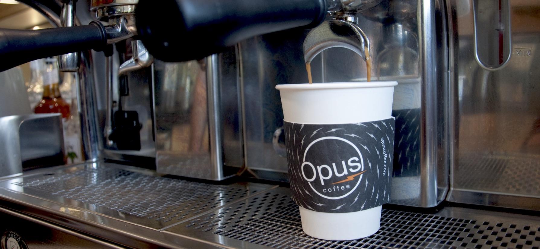 home-espresso-pour-opuscoffee.jpg