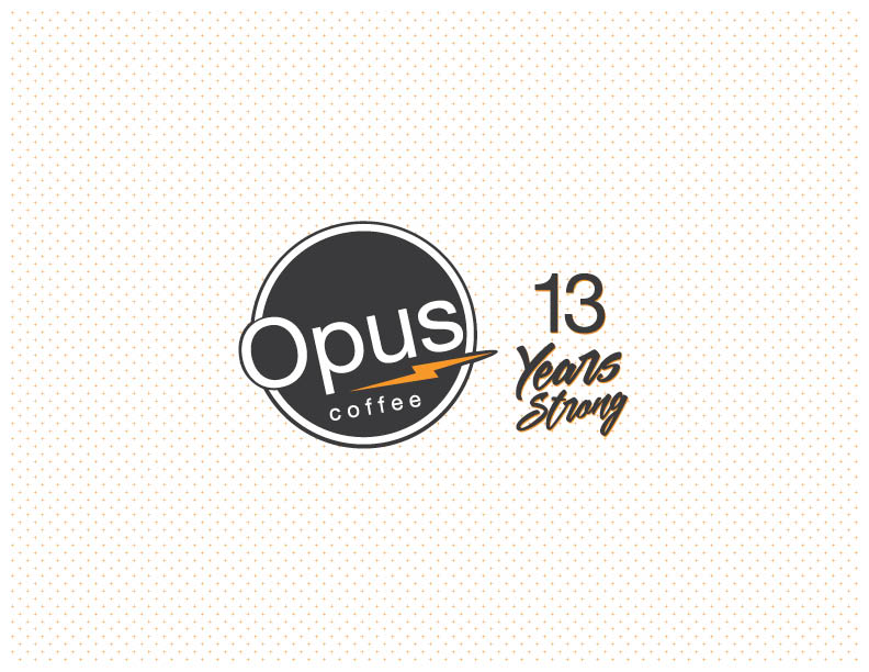 opus-coffee-2015annualreport-ver215.jpg