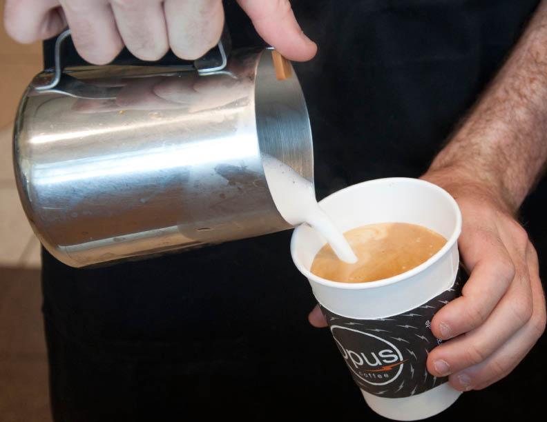 opus-coffee-2015annualreport-ver213.jpg