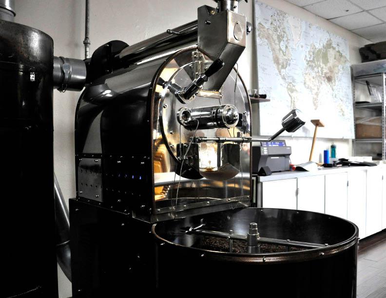 opus-coffee-2015annualreport-ver26.jpg