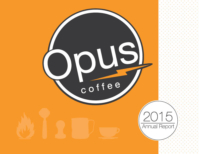 opus-coffee-2015annualreport-ver2.jpg