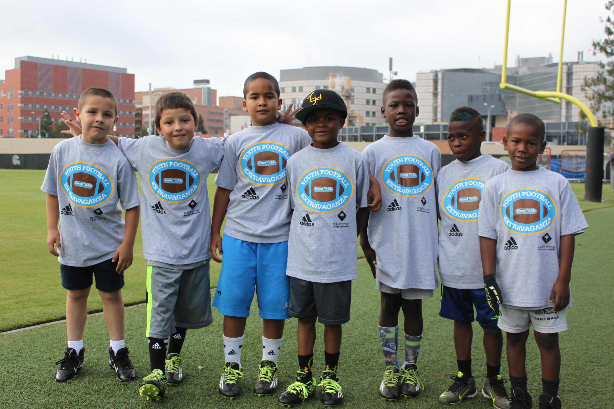 kids on field.JPG