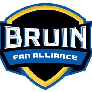 Bruin+Fan+Alliance.png