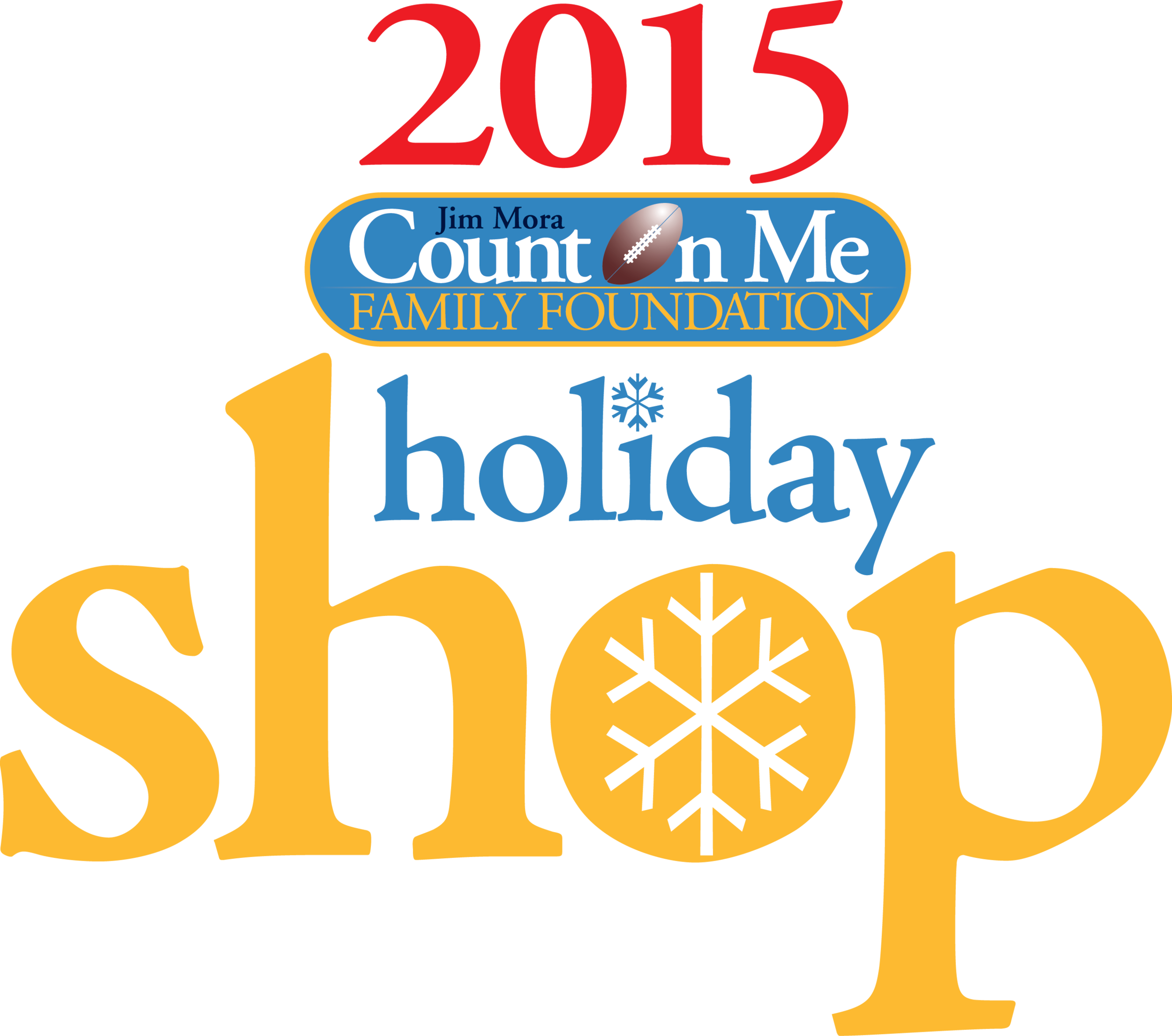 COM15_HolidayShop-base.png