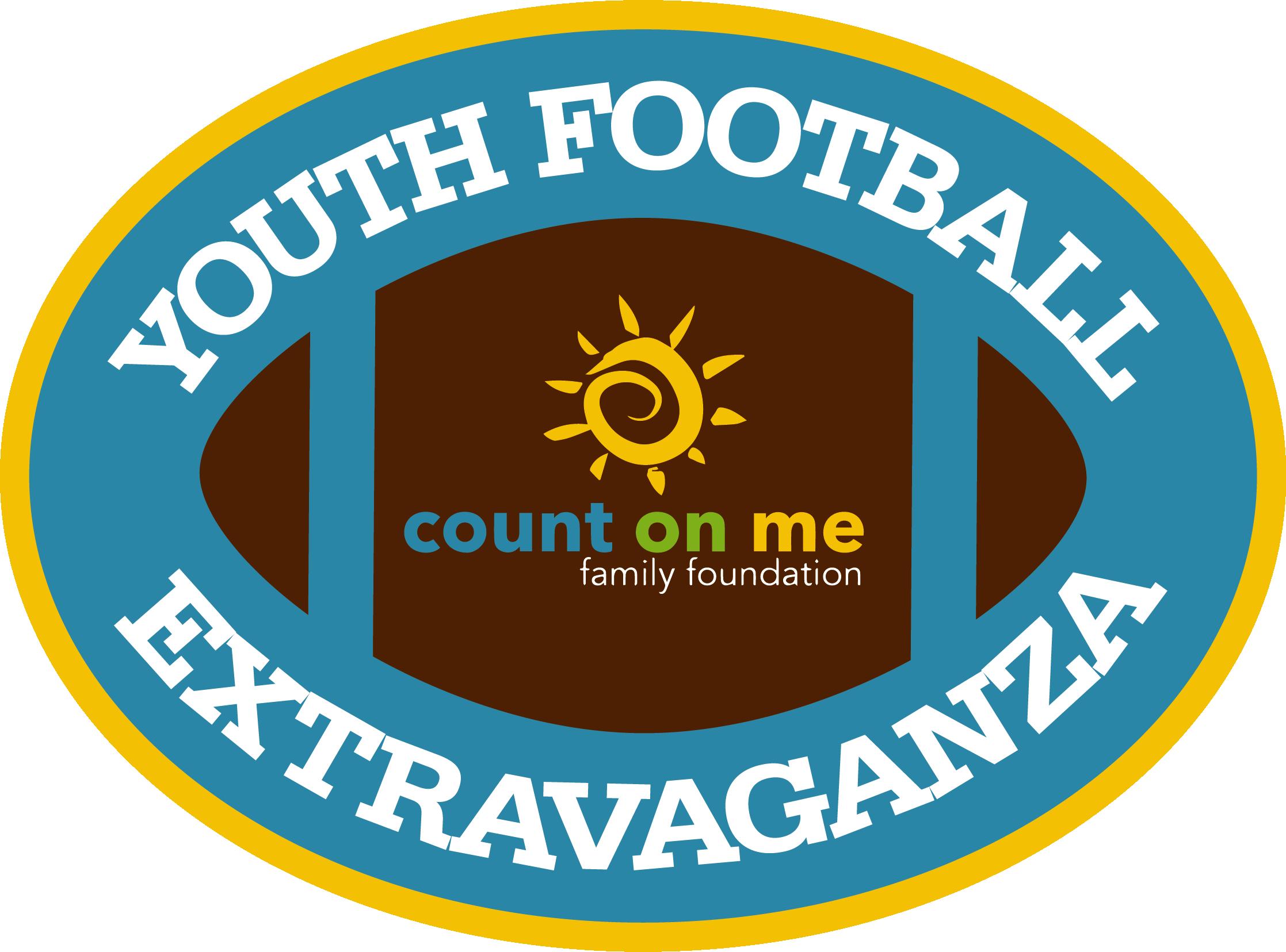 comff18_YFE_logo.png