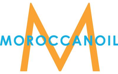 Morrocan-Oil.jpg