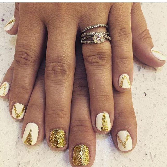 Dinas nail creations