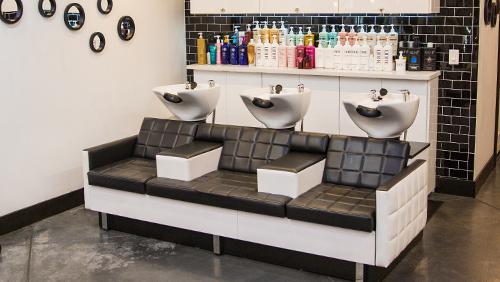 Salon-Services-18.jpg