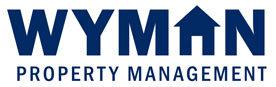 WPM-logo-web.jpg