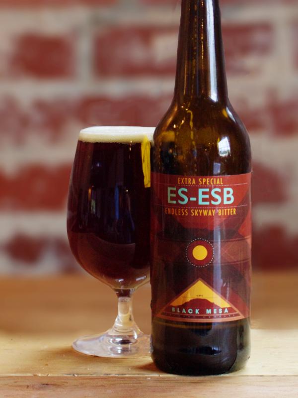 ES-ESB.png