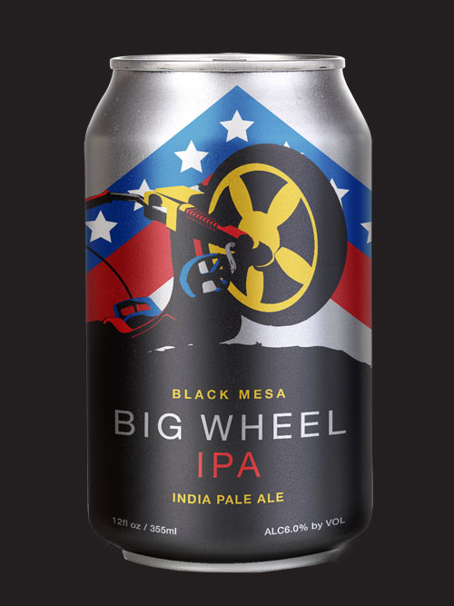 big-wheel.jpg