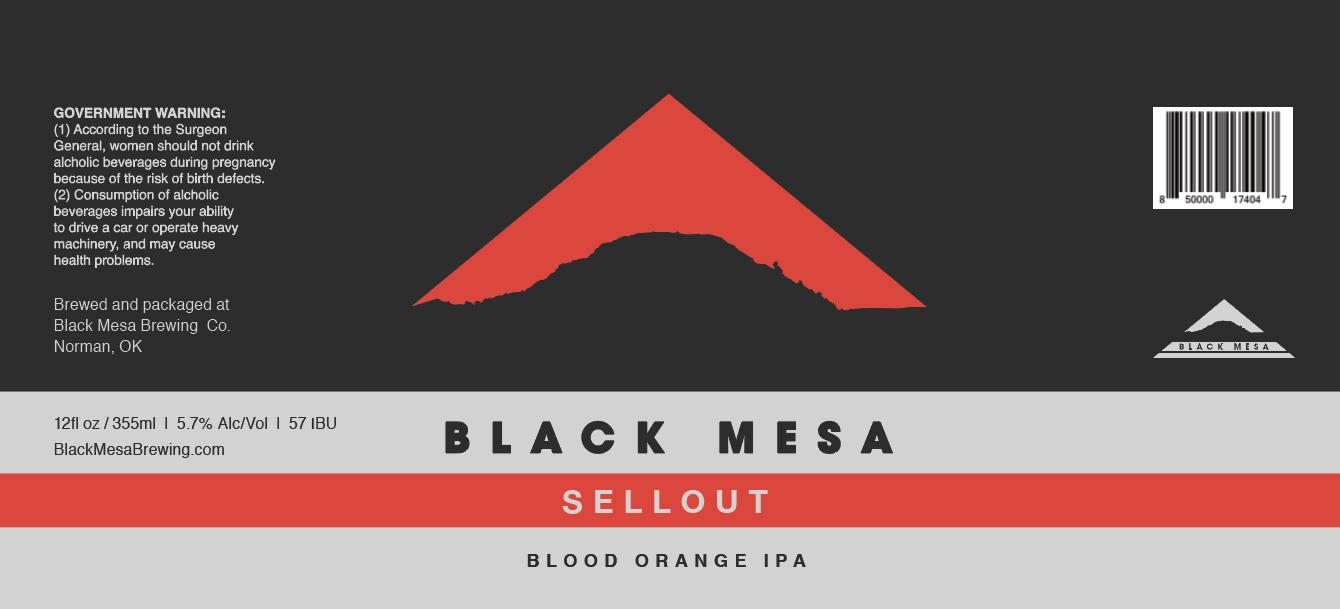 BlackMesa-SelloutIPA.jpg
