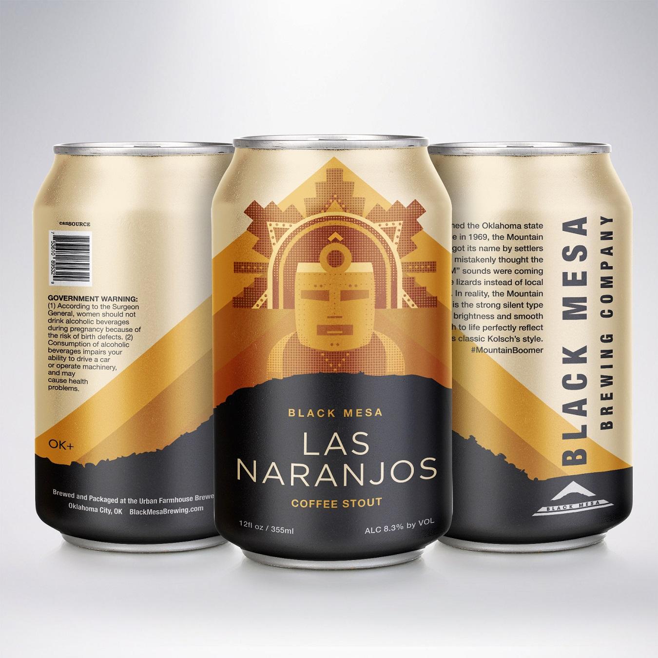 LasNaranjos-Mock1 (2).jpg