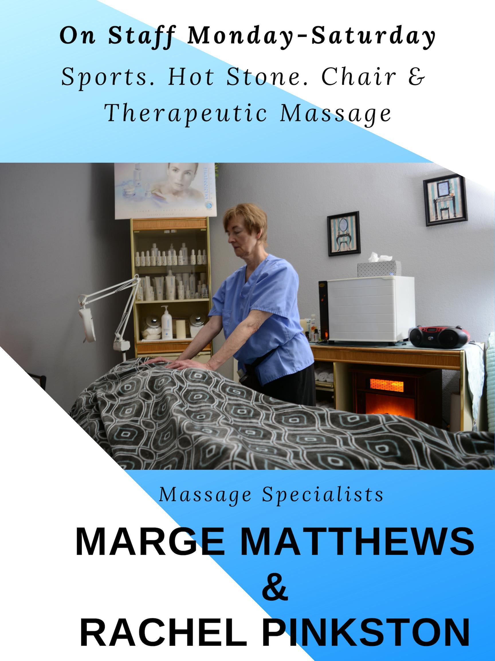 Marge Matthewsrp.png