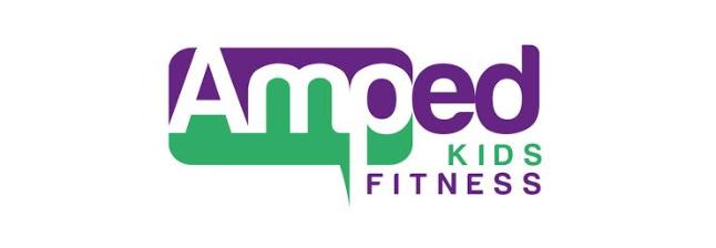 ampedkf+logo.png