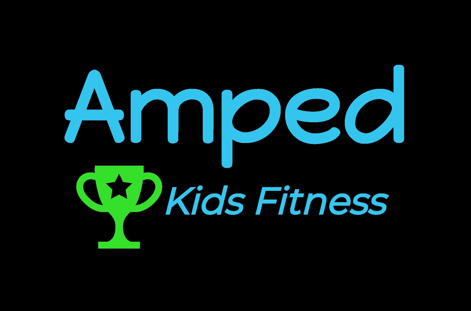 Amped-logo.png