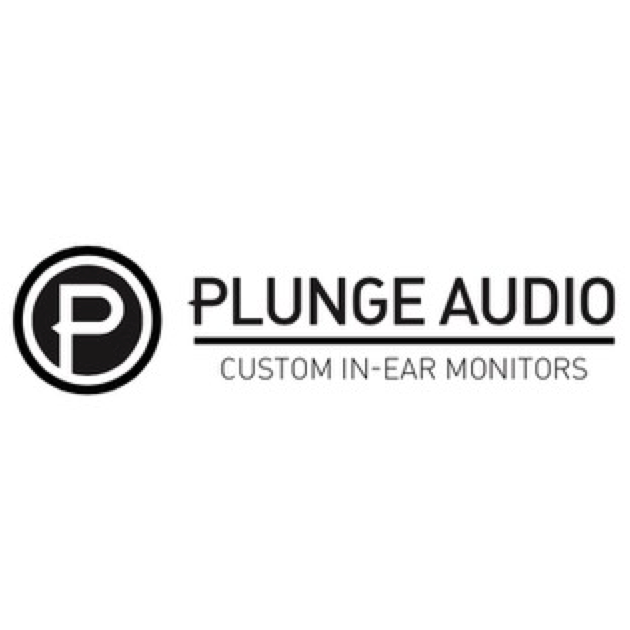 Plunge Audio.png
