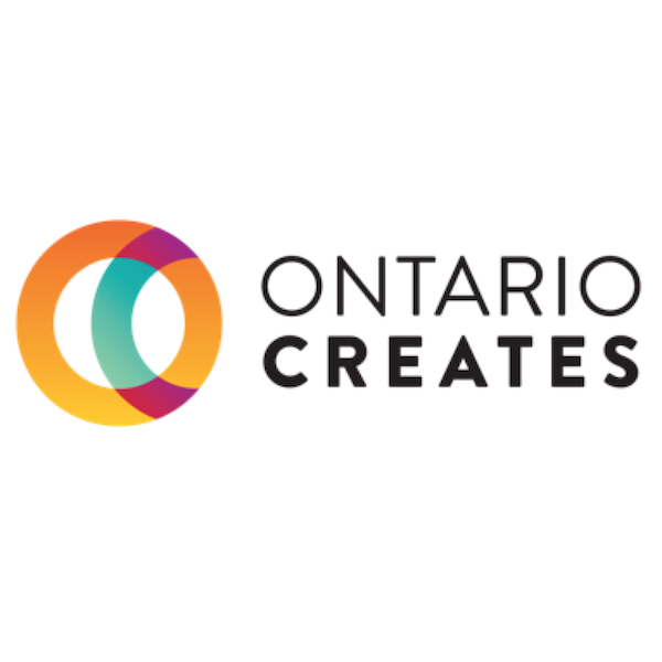 Ontario Creates (OMF).png