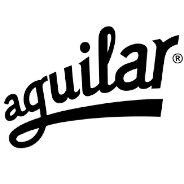 Aguilar.png