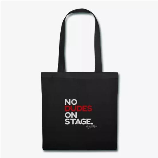 NDOS bag.png